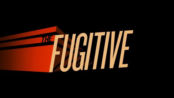 The-Fugitive-_-Official-Trailer-_-Quibi-1-51-screenshot-1-600x338