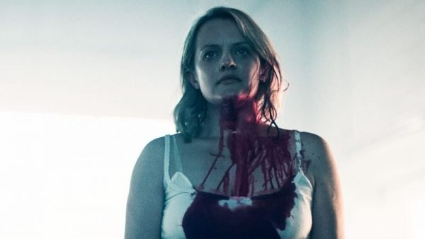 The-Invisible-Man-Elisabeth-Moss-600x338