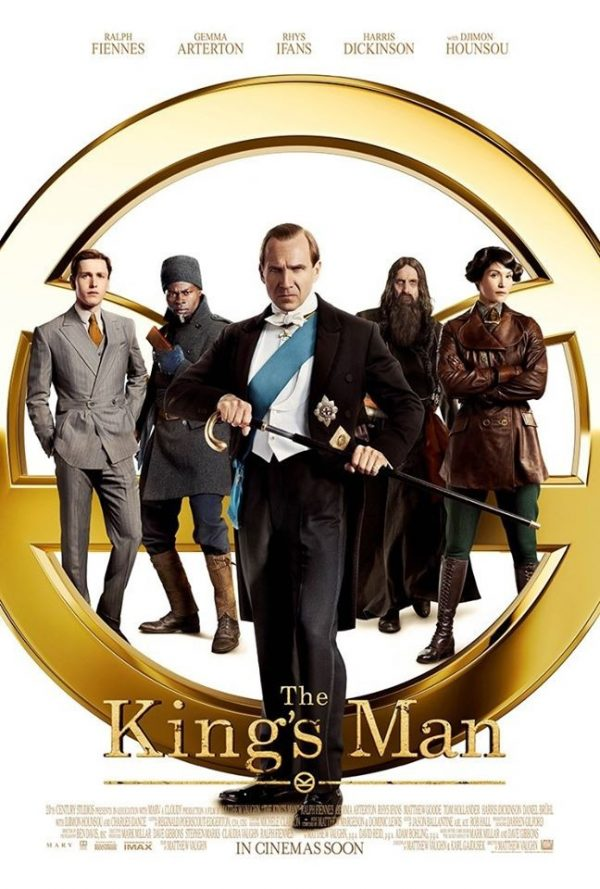 The-Kings-Man-2-600x889
