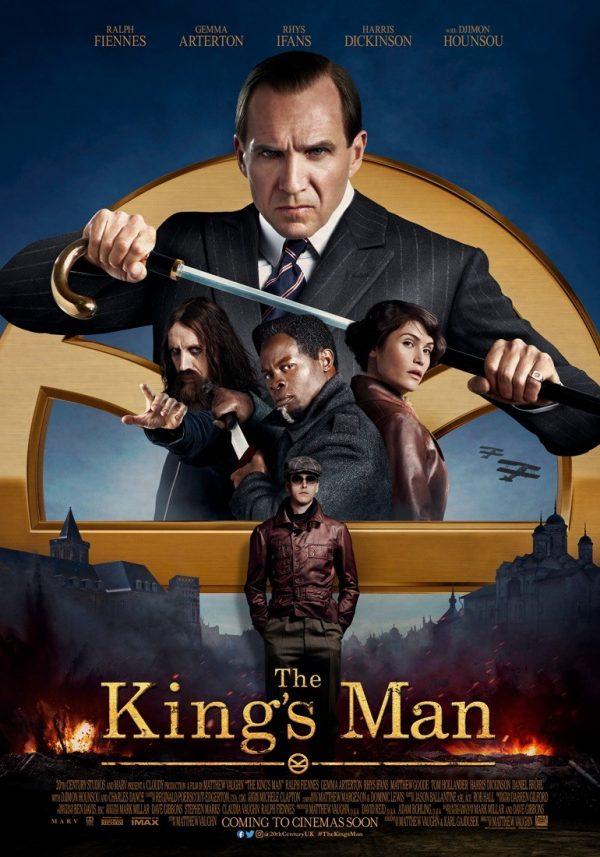 The-Kings-Man-600x857