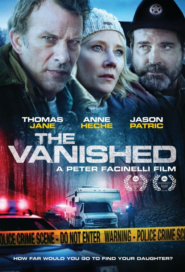 The-Vanished-600x881