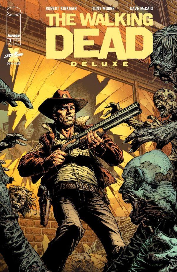 The-Walking-Dead-Deluxe-1-1-600x922