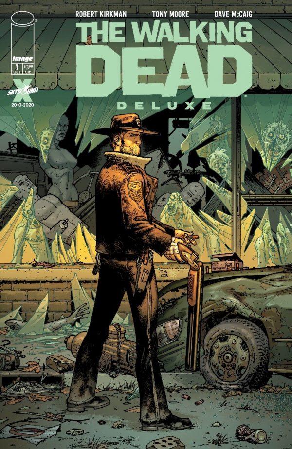 The-Walking-Dead-Deluxe-1-2-600x922