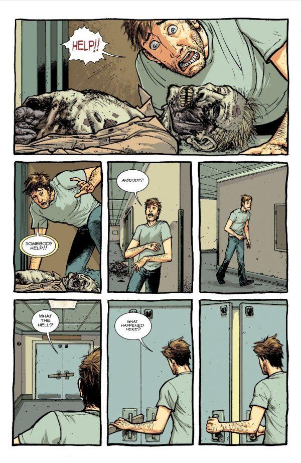 The-Walking-Dead-Deluxe-1-4-600x922