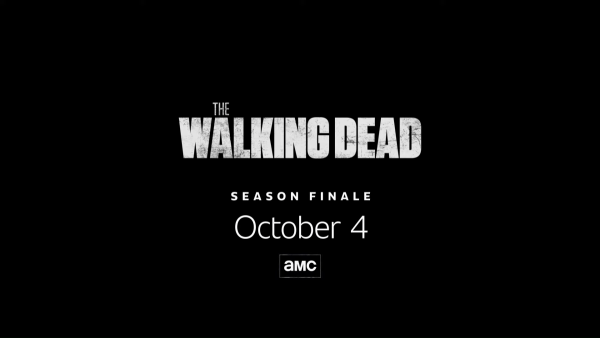 The-Walking-Dead-Season-10-Finale_-Extended-Opening-Minutes-3-35-screenshot-600x338