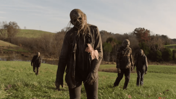 The-Walking-Dead-World-Beyond-Season-1-Comic-Con-Trailer-1-19-screenshot-600x338