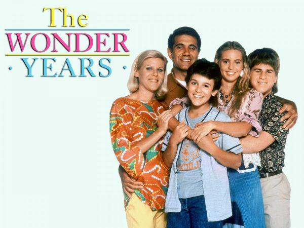 The-Wonder-Years-2-600x450