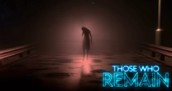 Those-Who-Remain-Banner