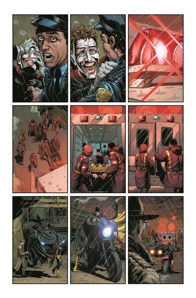 Three-Jokers-first-look-2-3
