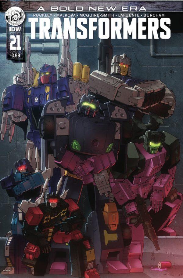 Transformers-21-600x910