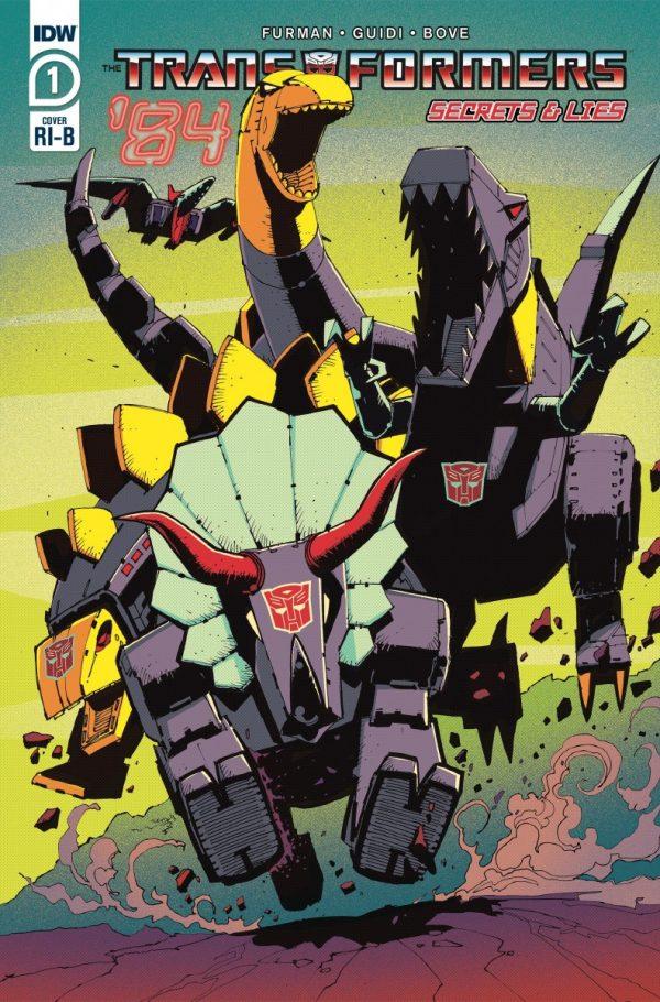 Transformers-84-Secrets-and-Lies-1-dinobot-variant-600x910