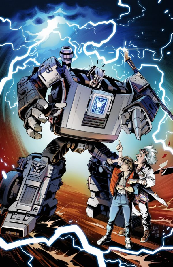 Transformers-Back-to-the-Future-600x927
