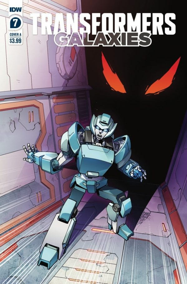 Transformers-Galaxies-7-600x910