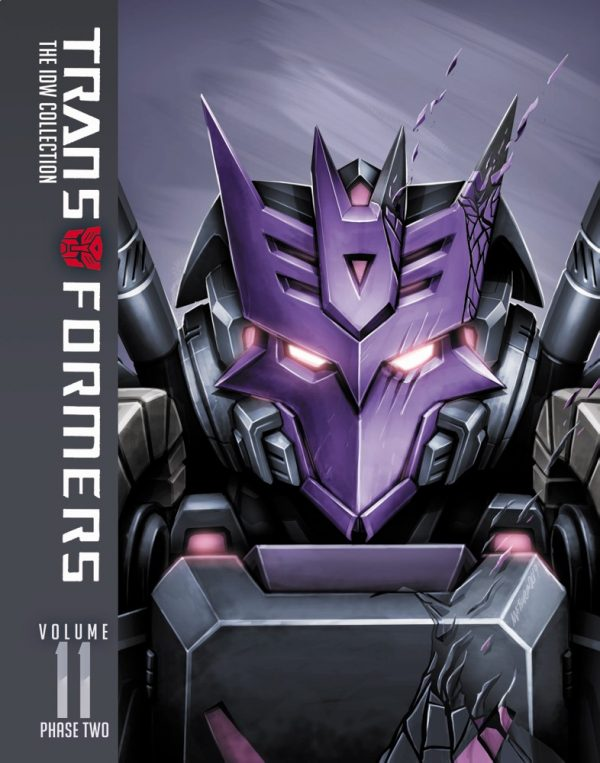 Transformers-IDW-Phase-Two-Vol-11-600x763