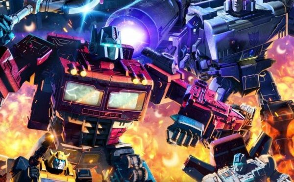 Transformers-War-For-Cybertron-Siege-poster-1-600x372