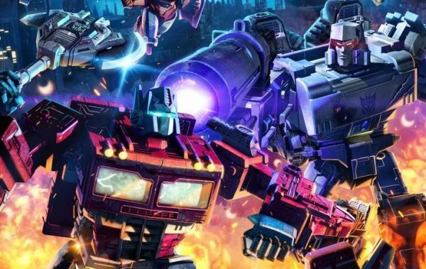 Transformers-War-For-Cybertron-Siege-poster-600x889-1