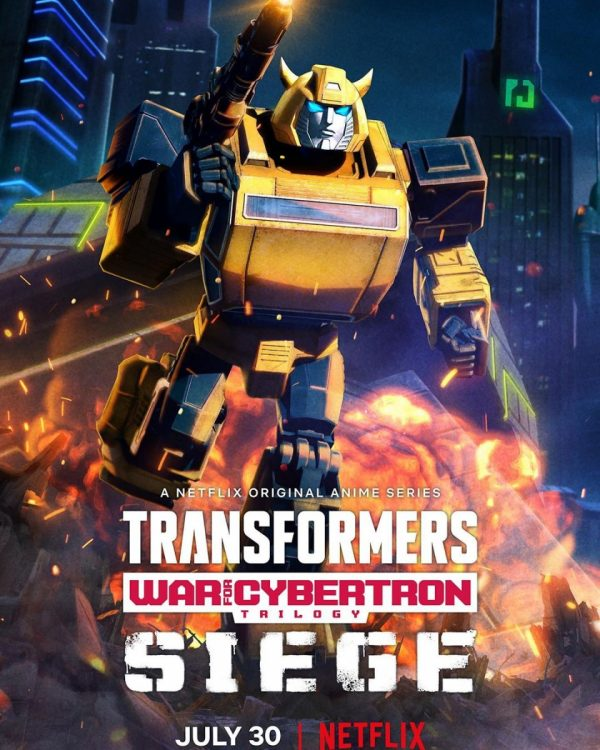 Transformers-War-for-Cybertron-Bumblebee-600x750