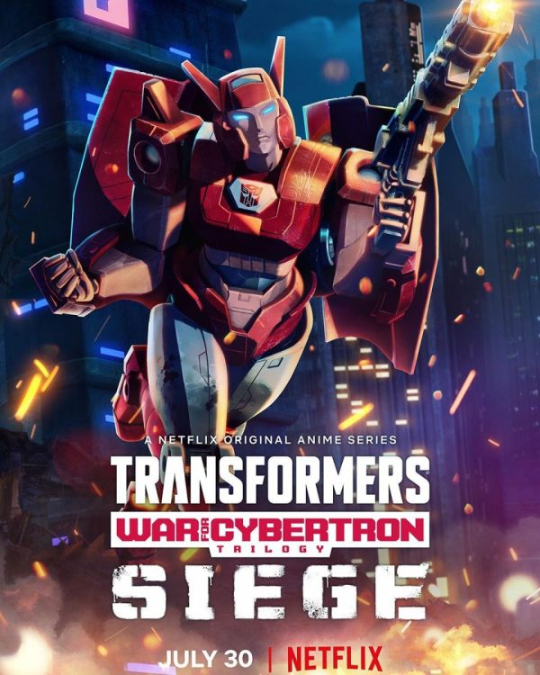 Transformers-War-for-Cybertron-Elita-1-600x750