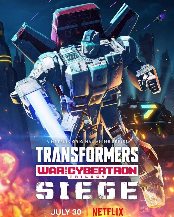 Transformers-War-for-Cybertron-Jetfire-600x750
