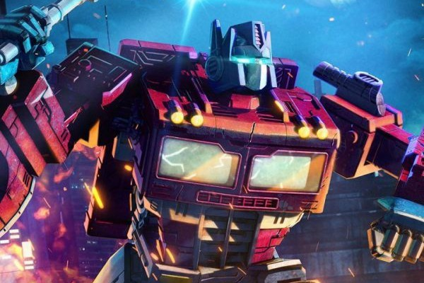 Transformers-War-for-Cybertron-Optimus-Prime-600x750-1
