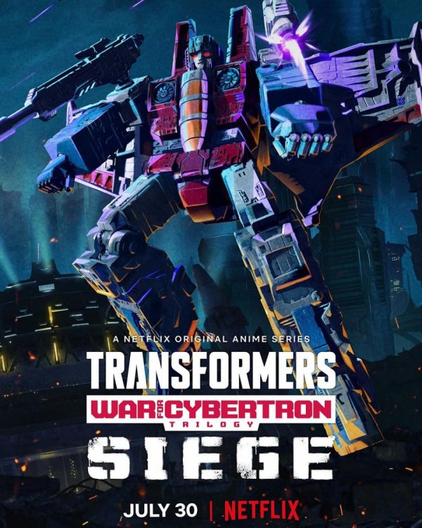 Transformers-War-for-Cybertron-Starscream-600x750