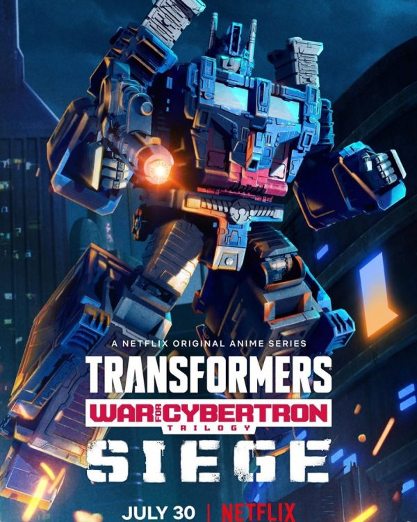 Transformers-War-for-Cybertron-Ultra-Magnus-600x750
