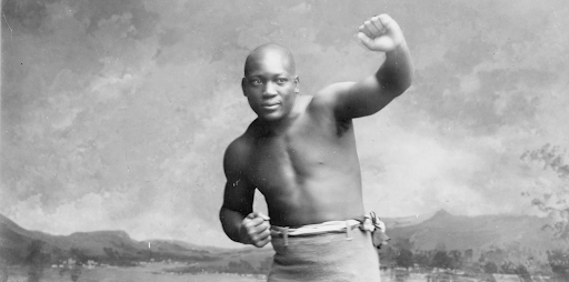Unforgivable-Blackness-The-Rise-and-Fall-of-Jack-Johnson-2