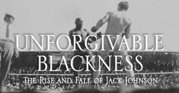 UnforgivableBlackness_socialpromo-600x314