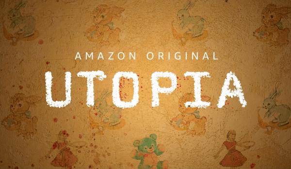 Utopia-Official-Teaser-0-53-screenshot-600x348