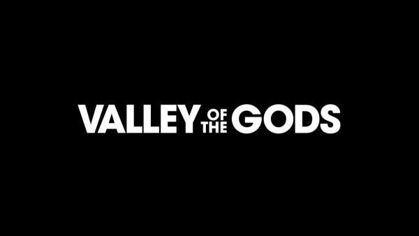 VALLEY-OF-THE-GODS-2020-Official-Trailer-_-John-Malkovich-Josh-Hartnett-1-28-screenshot-600x338