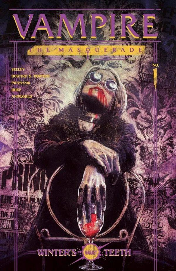 Vampire-The-Masquerade-1-1-600x923