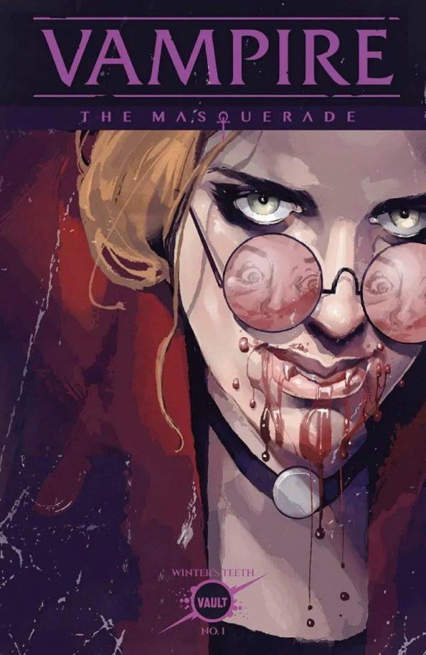 Vampire-The-Masquerade-1-2-600x923