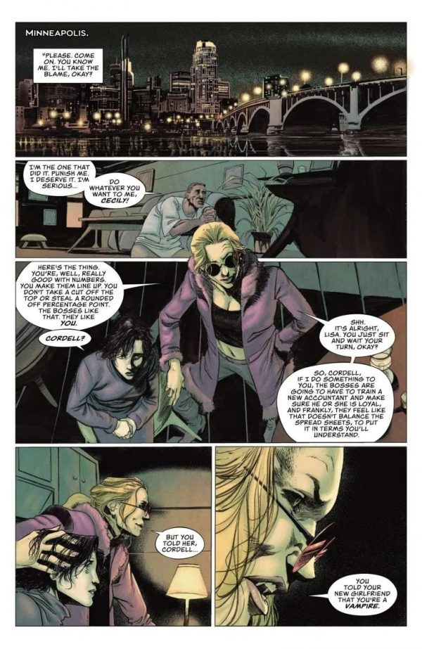 Vampire-The-Masquerade-1-5-600x923