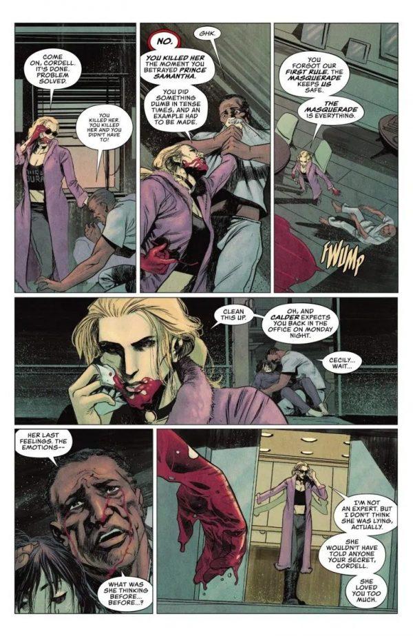 Vampire-The-Masquerade-1-7-600x923