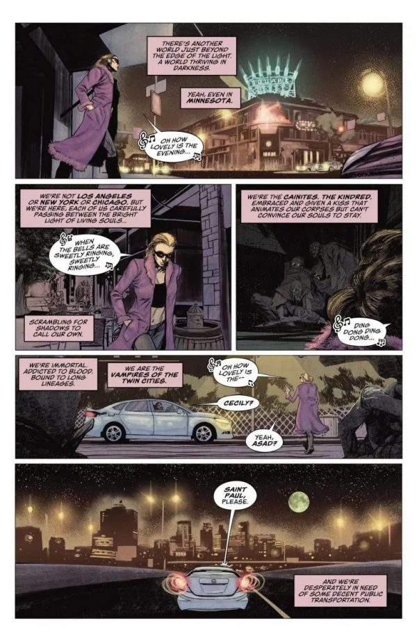 Vampire-The-Masquerade-1-8-600x923
