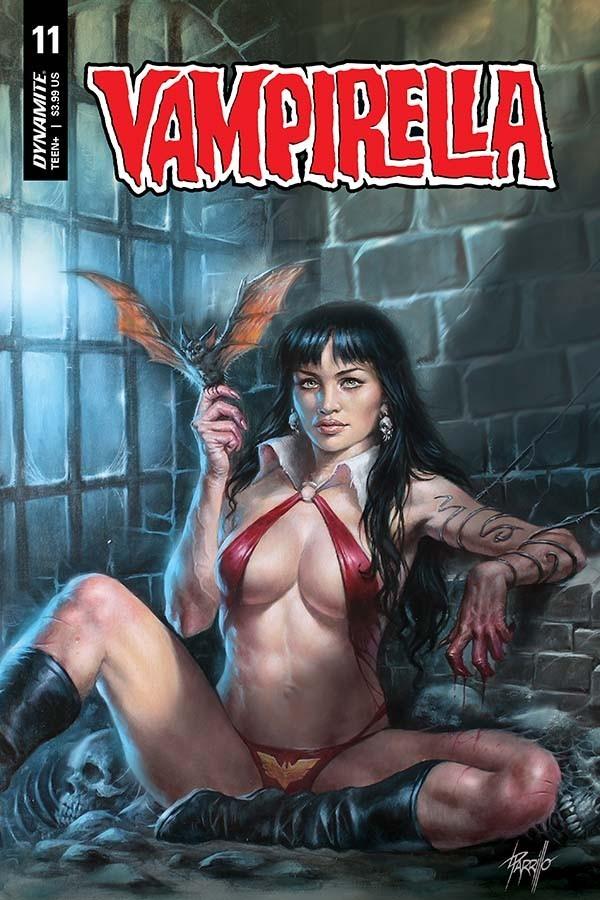Vampirella-11-1