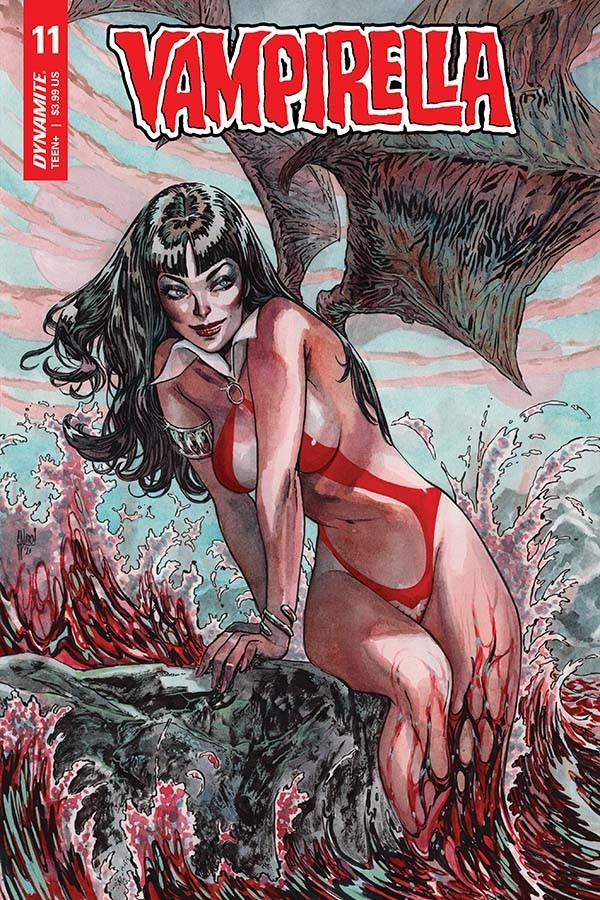 Vampirella-11-2