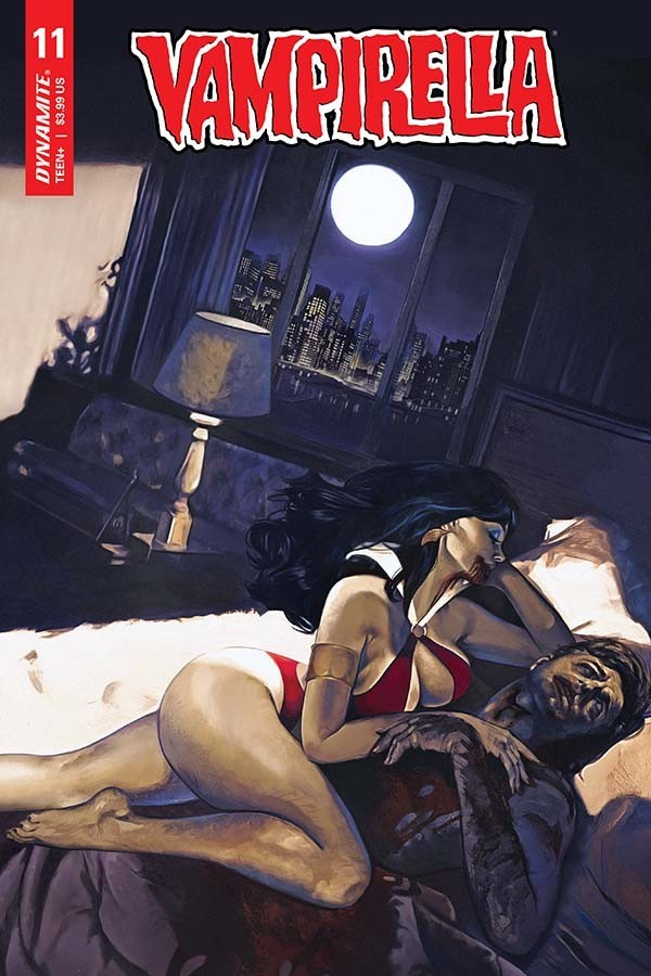 Vampirella-11-3