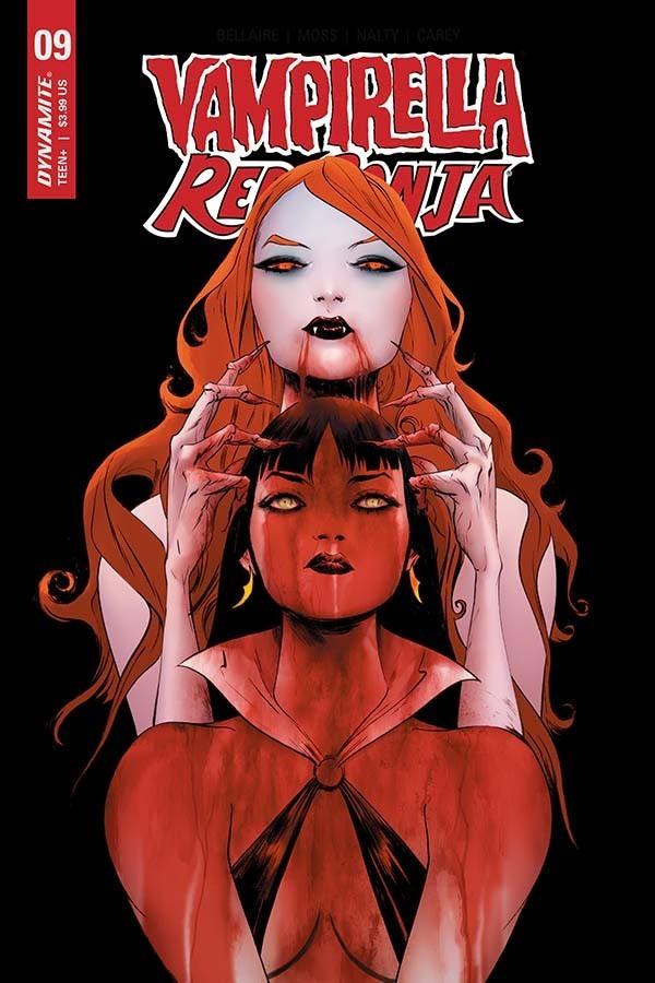 VampirellaRed-Sonja-9-1