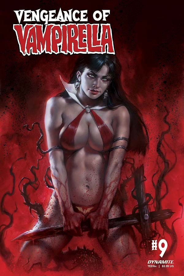 Vengeance-of-Vampirella-9-1
