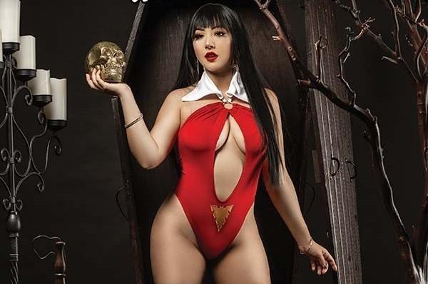 Vengeance-of-Vampirella-9-4-1