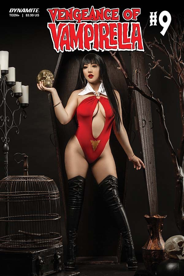 Vengeance-of-Vampirella-9-4