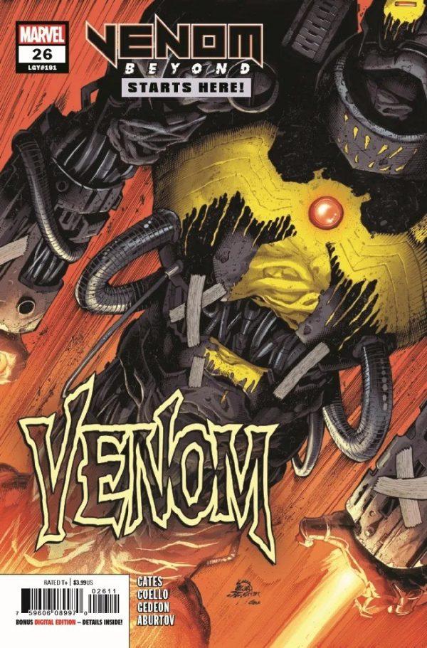 Venom-26-1-600x911