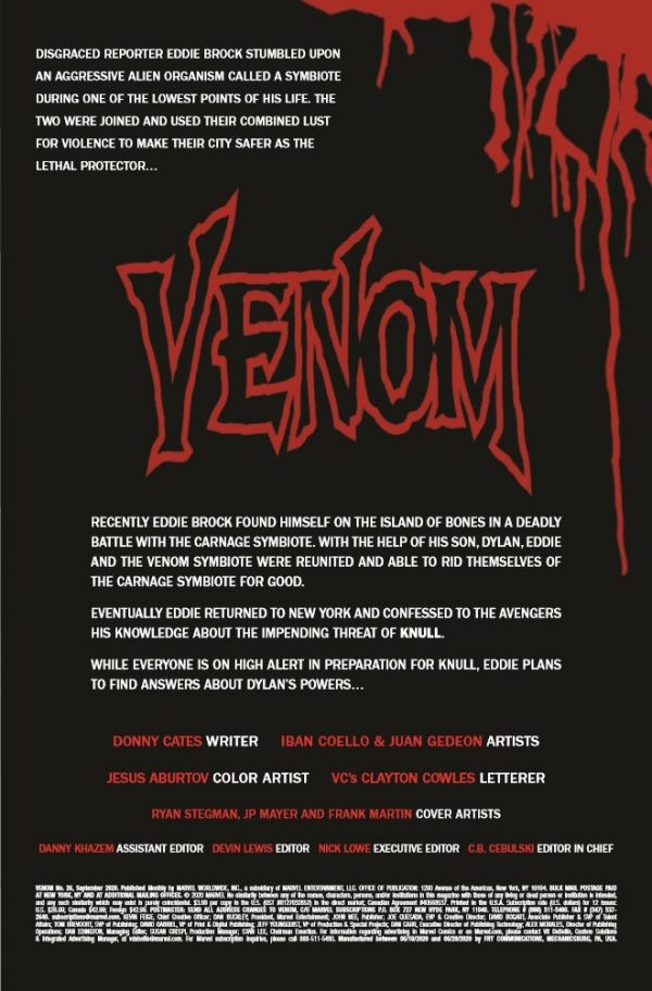 Venom-26-2-600x911