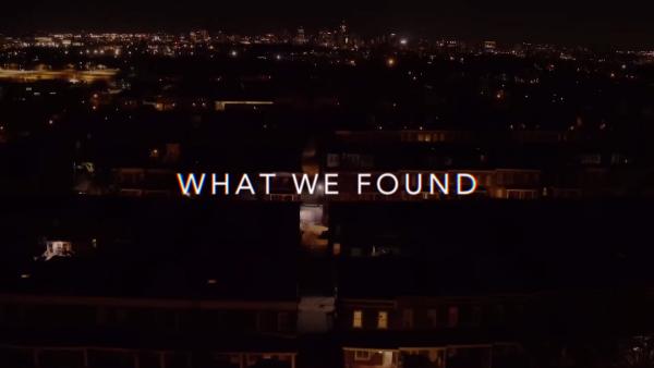 WHAT-WE-FOUND-Trailer-1-49-screenshot-600x338