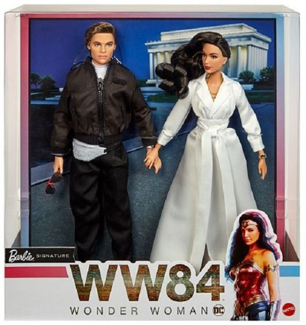 WW84-Barbie-Diana-Steve-1-600x637
