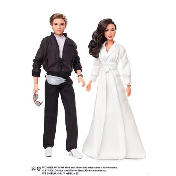 WW84-Barbie-Diana-Steve-2-600x600