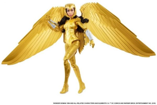 WW84-Golden-Armor-Mattel-600x400