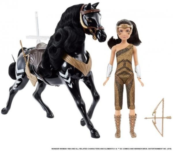 WW84-Young-Diana-and-Horse-Mattel-600x525