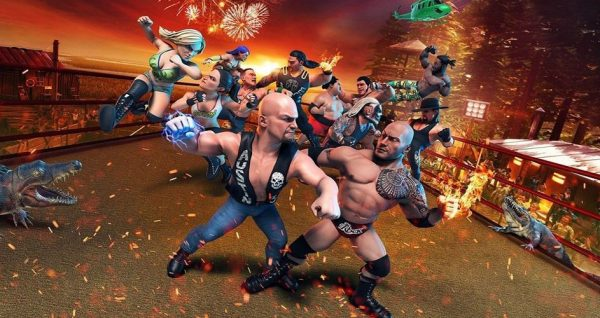 WWE-2K-Battlegrounds-600x318